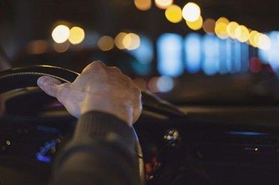 1 Delito abandono de la victima en accidente de trafico