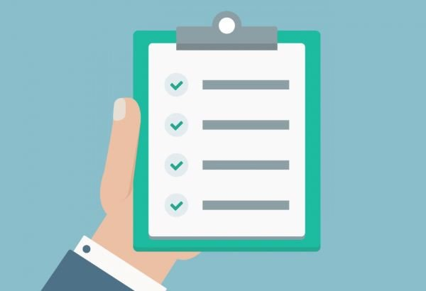 Código de conducta de indemnizaciones por accidente (2)