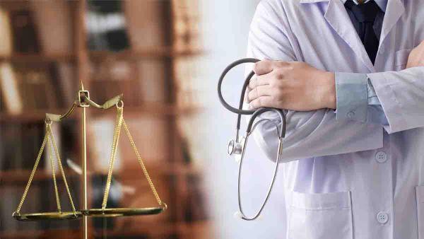 El informe Médico forense y su valor en juicio