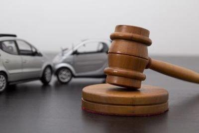 El mejor abogado de accidente