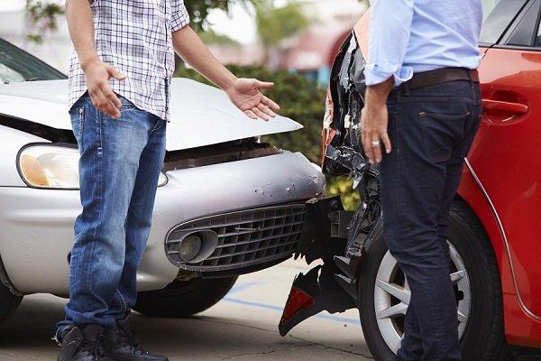 Abogado de Accidente. No soy el conductor responsable del accidente, pero necesito contratar la asistencia de un abogado de accidente