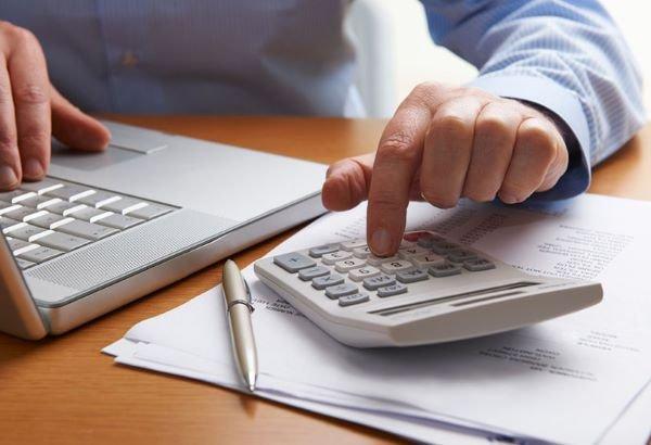 Procedencia de las indemnizaciones por accidente de tráfico con coche prestado