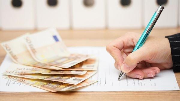Prospera la solicitud de una indemnización en caso de accidentes con un conductor ebrio