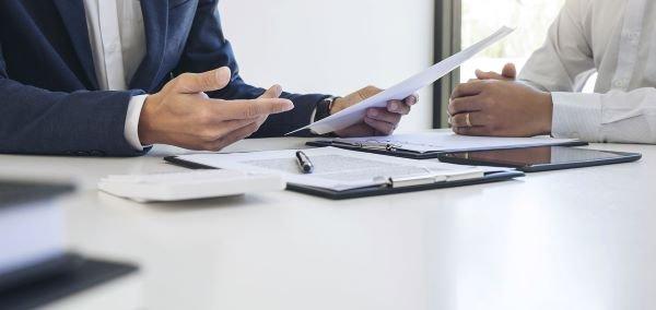 Puede un trabajador autónomo solicitar una nueva indemnización por accidente de tráfico habiendo renunciado