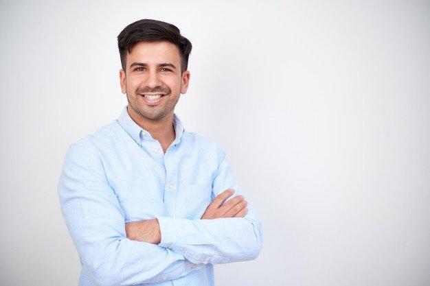 Abel Pérez