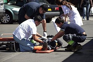 abogados indemnizaciones en accidentes