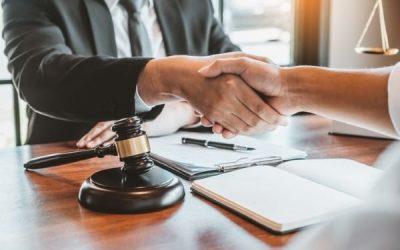 Existen beneficios adicionales si se contratan los servicios de un abogado especialista en accidentes