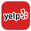 Yelp Abogado de accidente